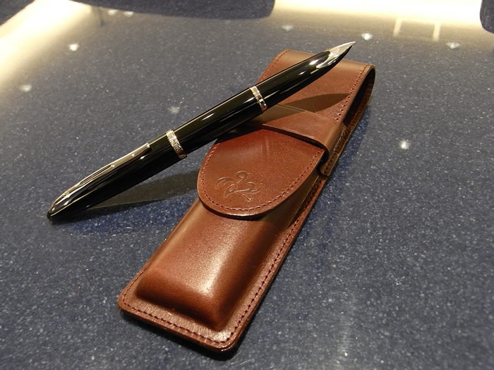 Biginer's Fountain Pen