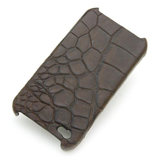メゾンタクヤ iphone4用ケース