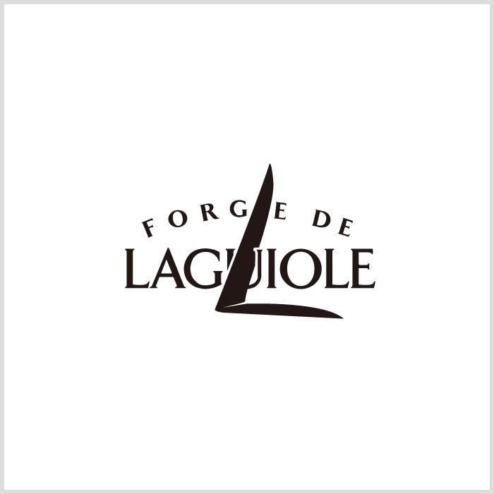LAGUIOLE ライヨール