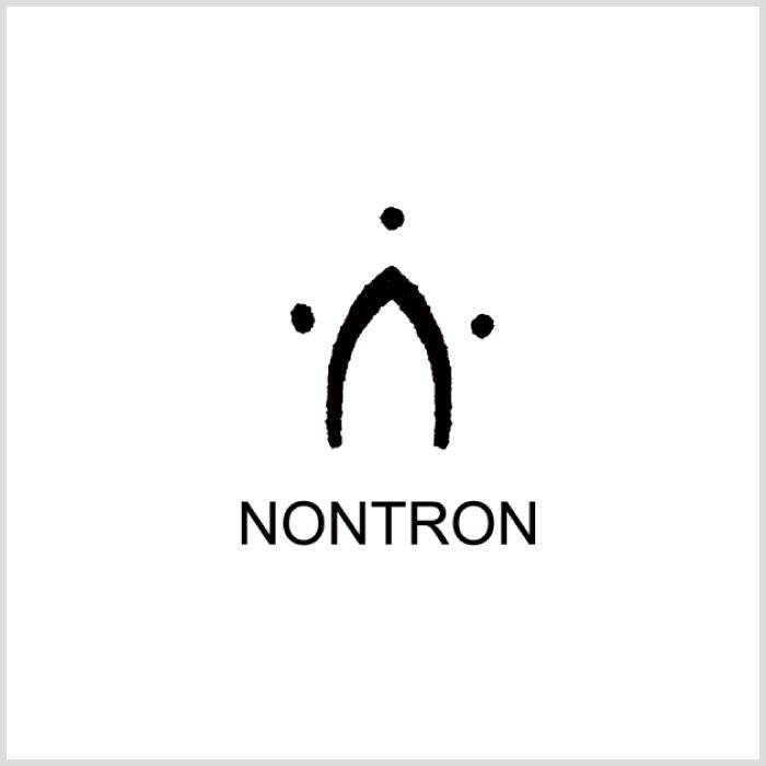 NONTRON ノントロン
