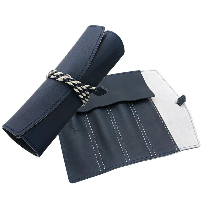 キングダムノート オリジナルロールペンケース